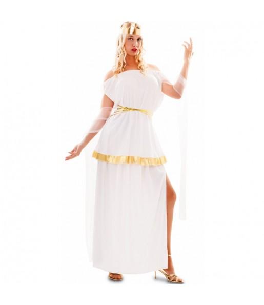 Disfarce original Romana Athena mulher ao melhor preço