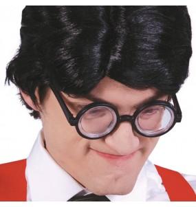 Os óculos mais engraçados míopes para festas de fantasia