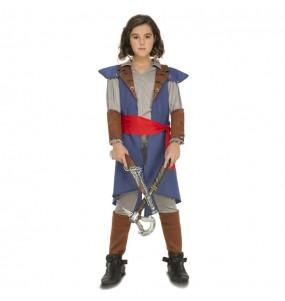 Disfarce Assassin's Creed Syndicate menina para que eles sejam com quem sempre sonharam