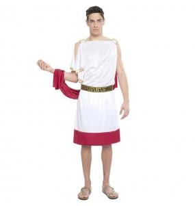 Fato de Deus panteão grego para homem
