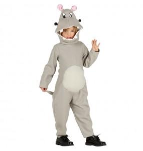 Disfarce Hipopótamo menino para deixar voar a sua imaginação