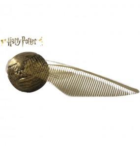 Bola Pomo de Ouro Harry Potter
