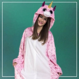 Disfarces de moda kugurmi e toda a família pode disfarçar-se em conjunto