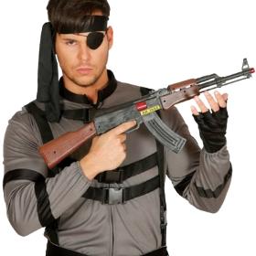 Armas para disfarces